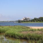 A la découverte des Hamptons