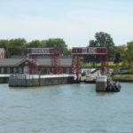 Governors Island, la méconnue
