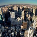 TOP 20 des activités gratuites l'été à New York