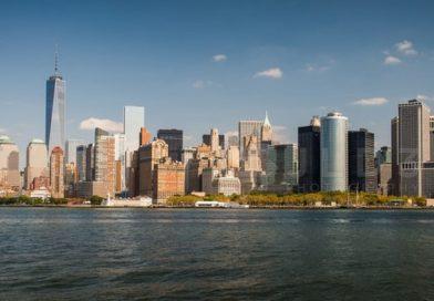 Quels événements à New York en Août 2019 ?