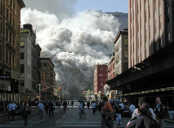 nyc 911