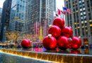 Que faire pour passer un parfait Noël à New York ?