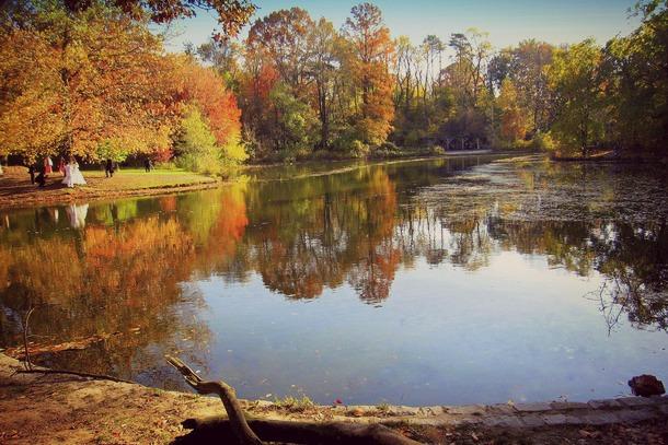 prospect park automne 3