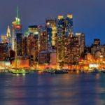 5 activités à faire en Mars 2016 à New York !