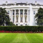 Elections présidentielles américaines: mode d'emploi