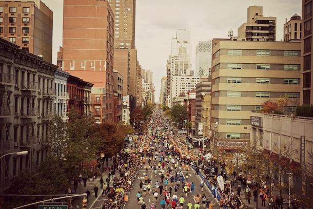 new york marathon.jpg