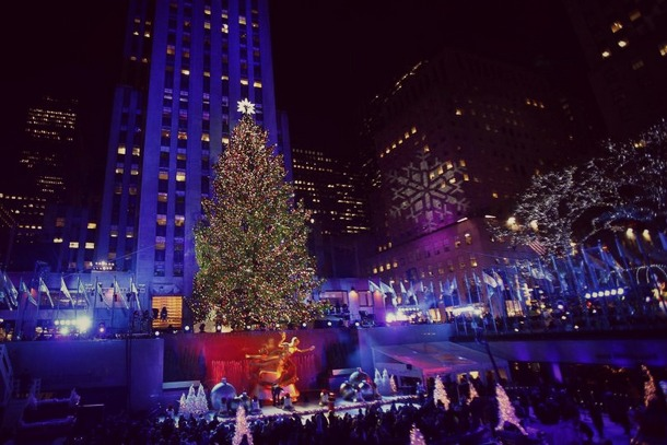 rockfeller center tree.jpg
