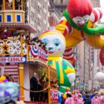 Fêter Thanksgiving à New York en pleine pandémie