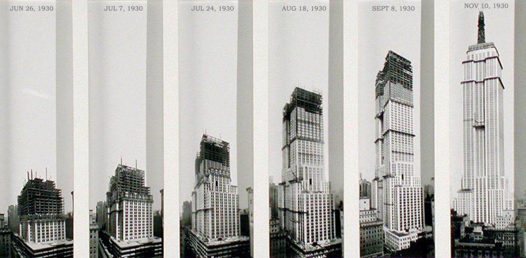 construction-empire.jpg