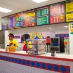 Breaking Bad : un fast-food Los Pollos Hermanos à New York !