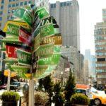 Fêter Pâques à New York !