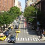 Quels événements à New York en Juillet 2019 ?