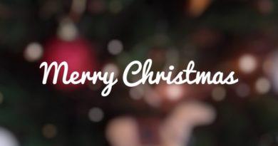 TOP 10 des chansons américaines de Noël