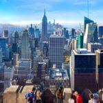 3 jours à New York pour un premier voyage