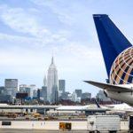 Comment rejoindre Manhattan depuis les aéroports new-yorkais ?