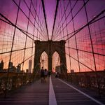 4 jours à New York pour un premier voyage