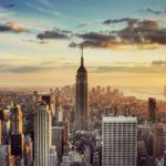 Quels événements à New York en Février 2019 ?