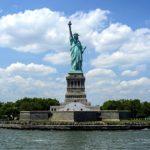 Quelles sont les conséquences du shutdown pour New York ?
