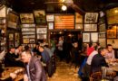 McSorley's : le plus ancien bar de New York !