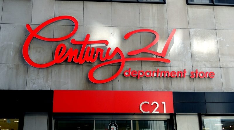 À Paradis Of YorkTaste Century Du 21Le Shopping New Usa 8n0wOyPvmN