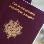 Conseils pour voyager sereinement vers les Etats-Unis