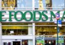 Whole Foods Market : une idée pour manger sainement aux Etats-Unis
