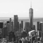 Découvrir New York à travers des romans de Paul Auster