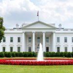 Elections présidentielles américaines : mode d'emploi