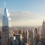 SUMMIT One Vanderbilt : le nouvel observatoire qui fait sensation à New York