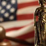Florilège de lois américaines décalées et insolites